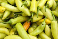 Pimenta de cheiro: benefícios e receitas