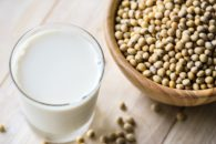 15 alimentos e nutrientes saudáveis para a mulher