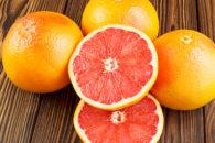 Vitamina C benefícios