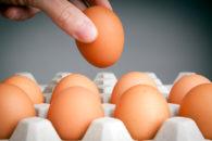 Ovo: 6 benefícios e quantas calorias tem esse alimento